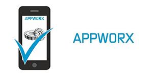 logo_appworks
