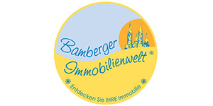 Bamberger Immobilienwelt