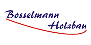 Bosselmann Holzbau