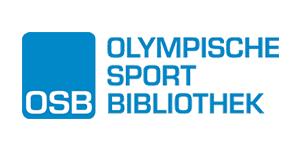 Olympische Sport Bibliothek