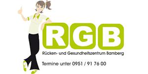 Rückenzentrum Bamberg