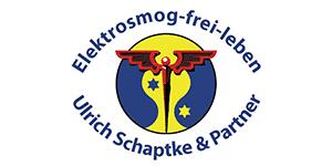 Elektrosmog Schaptke