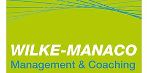 wilke_manaco_logo